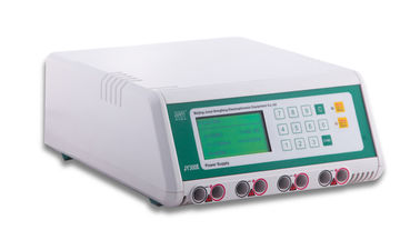 5 - 300 V Electrophoresis Power Supply Gel Electrophoresis Machine 1 - 400 MA
